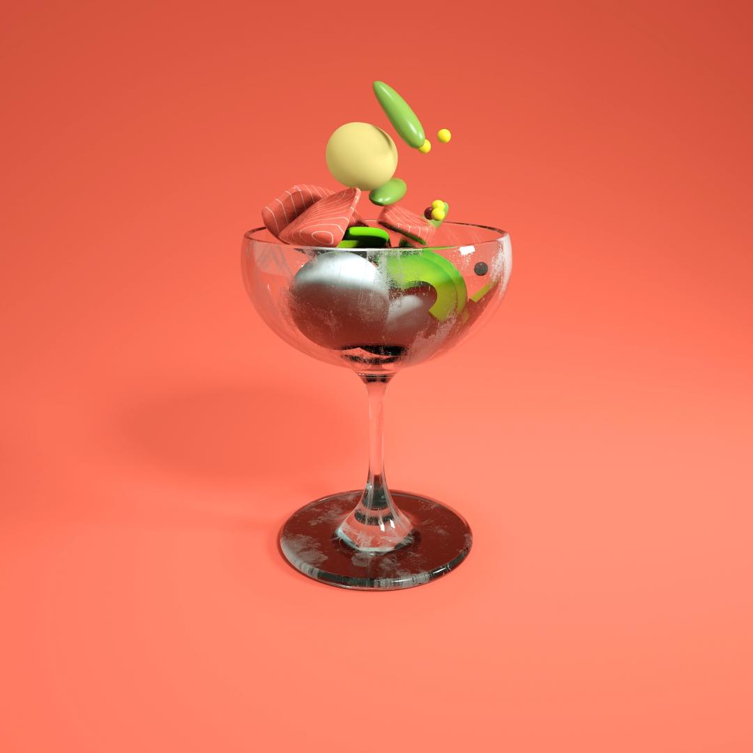 bowl_10