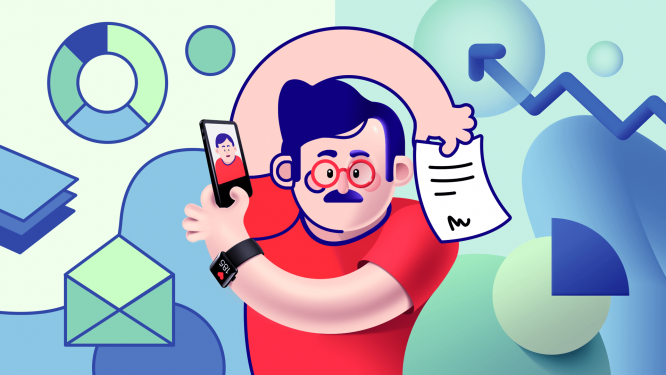 4 Types of Animation for Your Business Communication