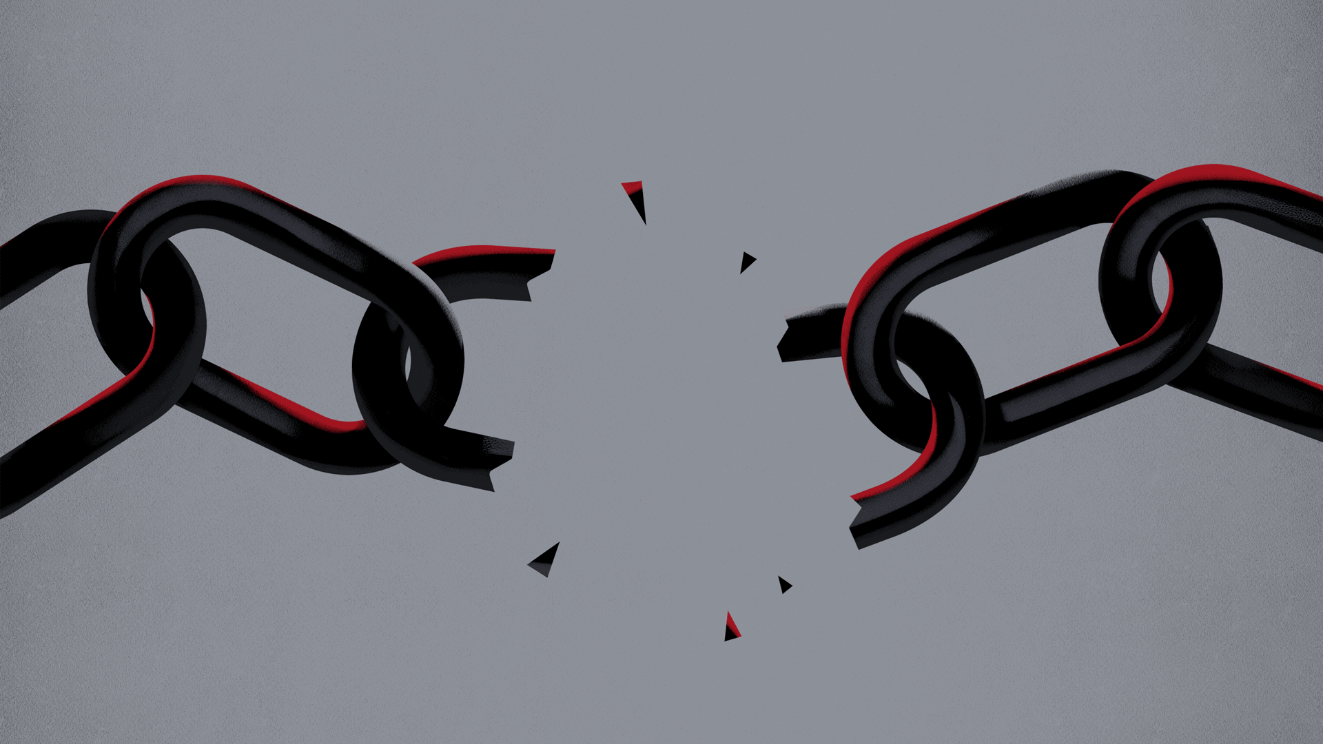 chain_break