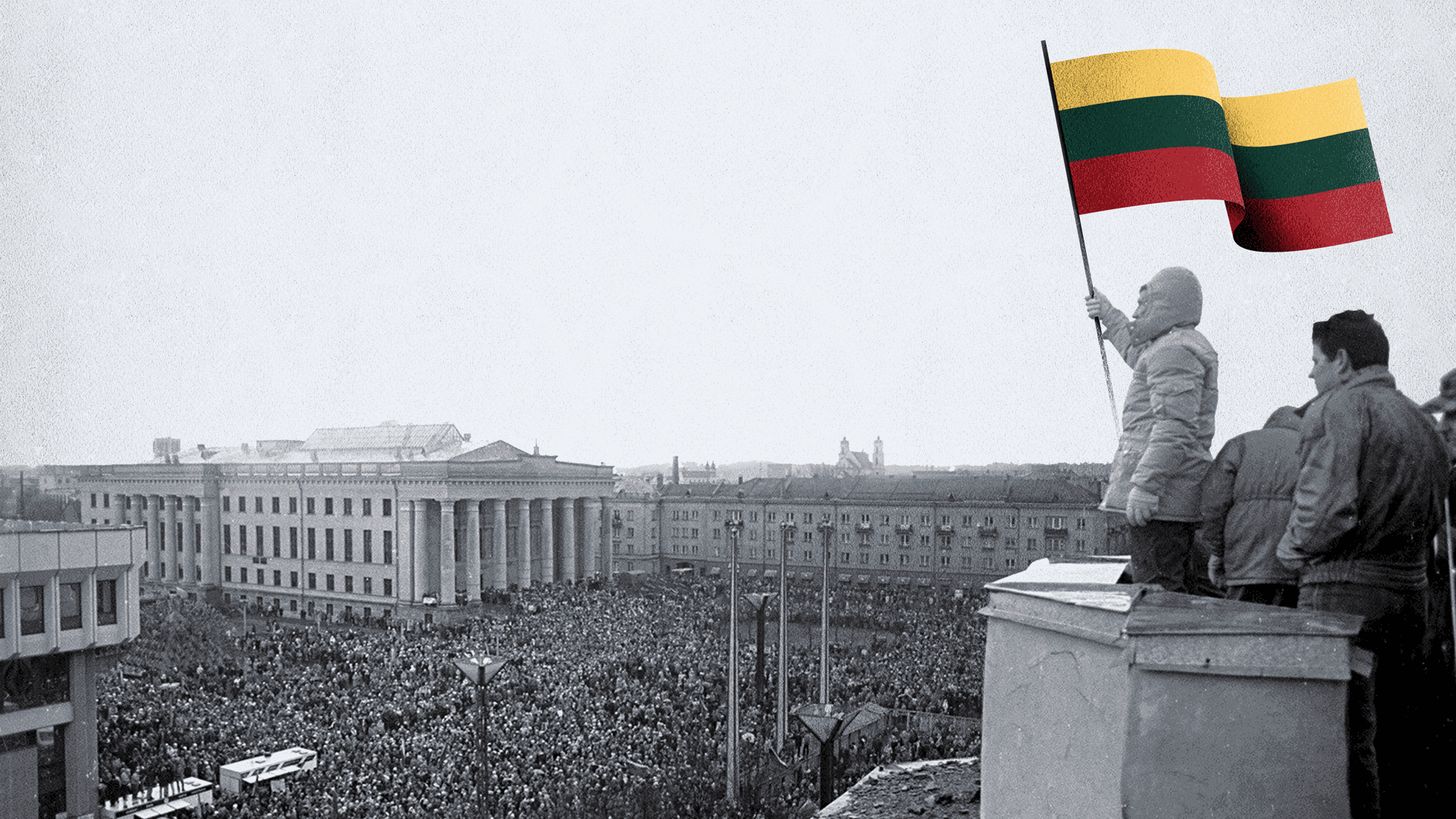 lithuanian_protesters