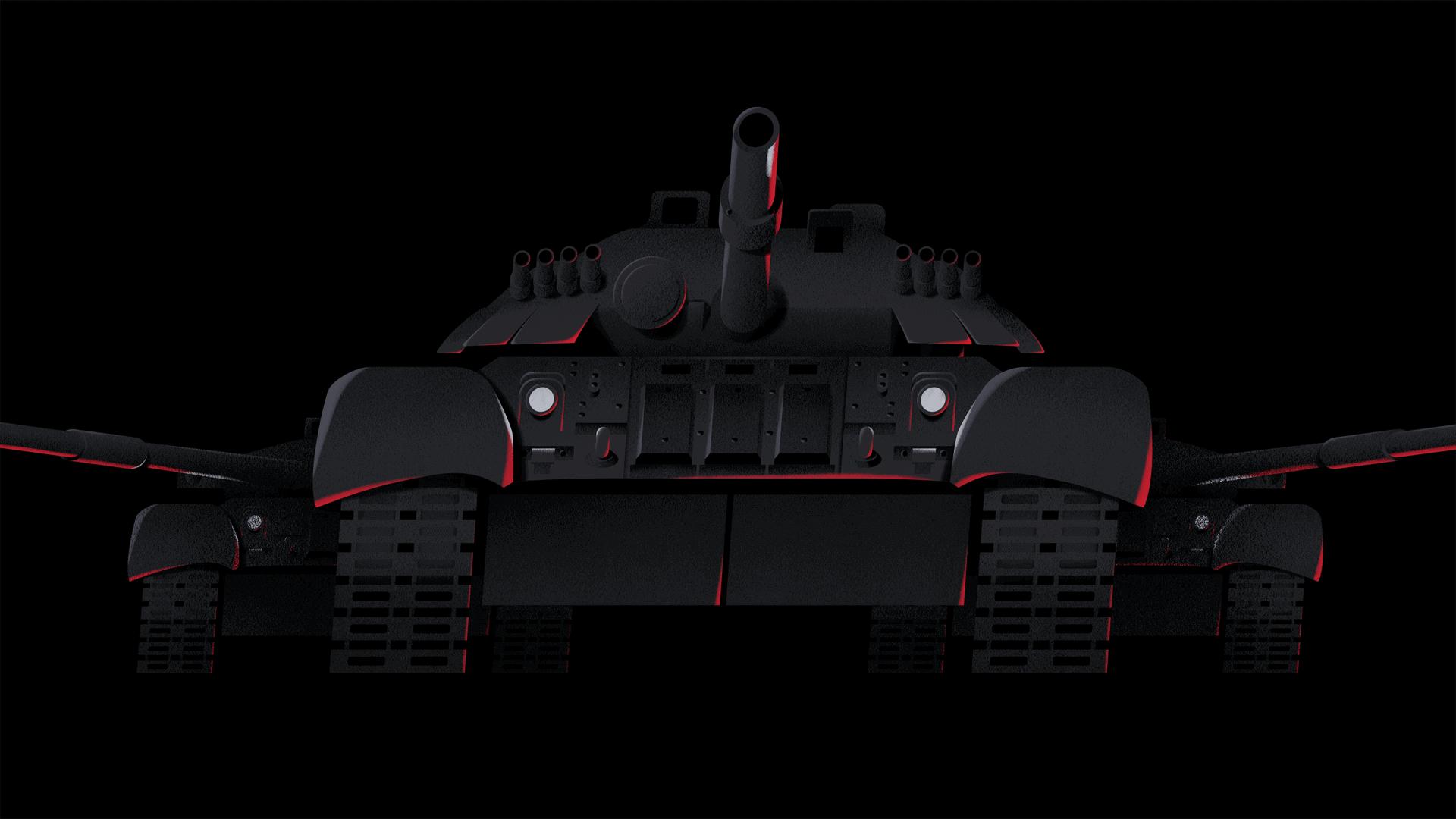 tanks2